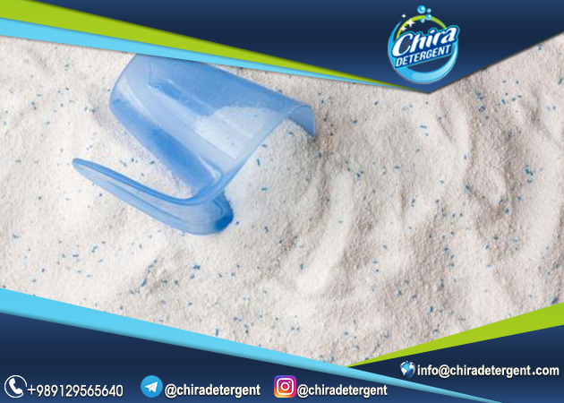 cheap washing powder wholesale